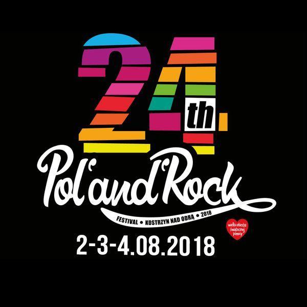 Polandrock-das Festival in Küstrin
