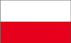 Fahne_Polen