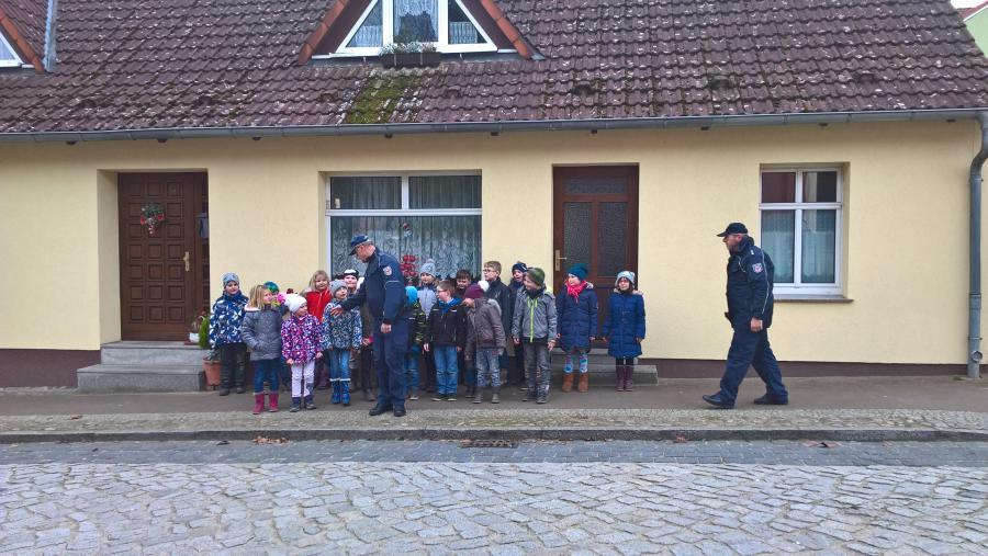 Polizei2018