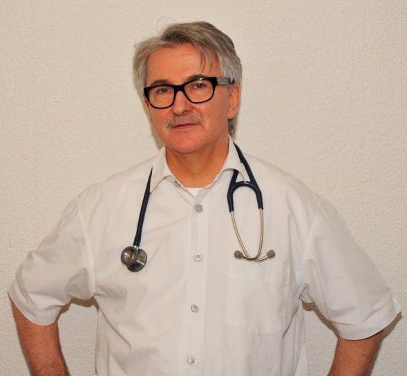Günther Polzer