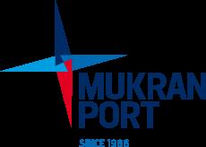 Port-Mukran