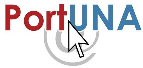 PortUNA Neue Medien GmbH