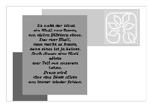 kontakt-postkarte-vorne