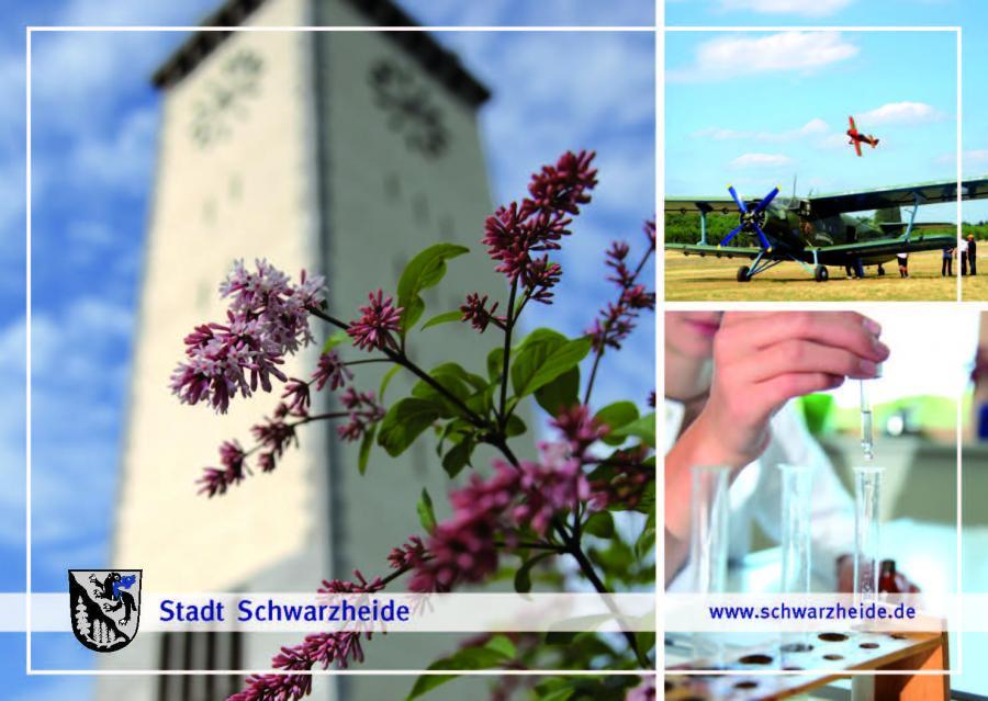 Postkarte 01