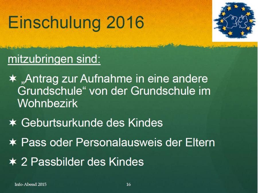Präsentation_MGS_2016-16
