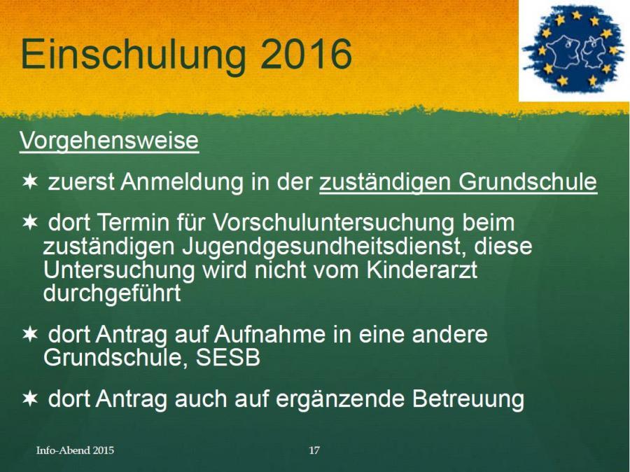 Präsentation_MGS_2016-17