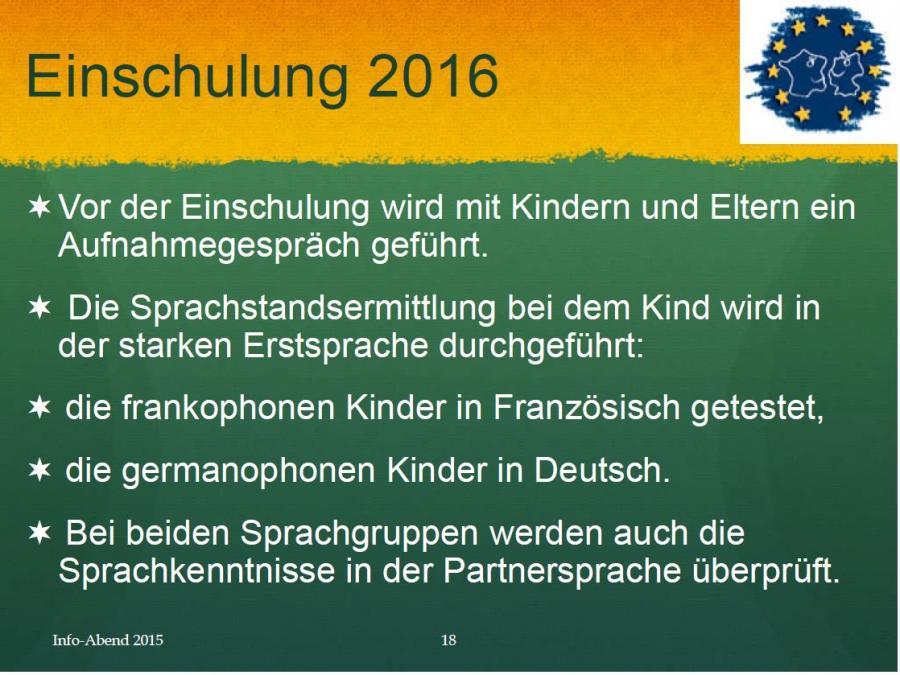 Präsentation_MGS_2016-18