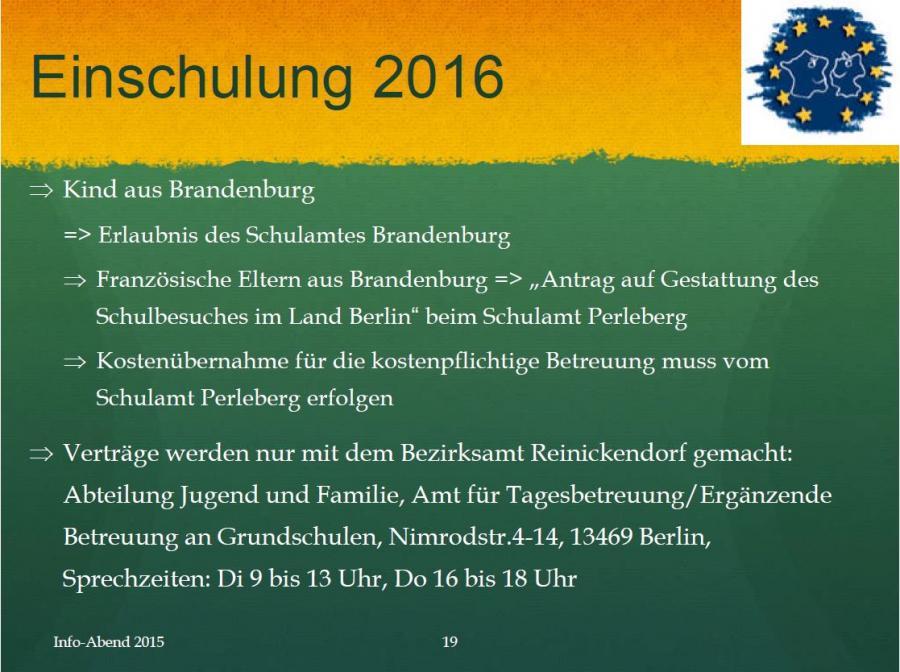 Präsentation_MGS_2016-19