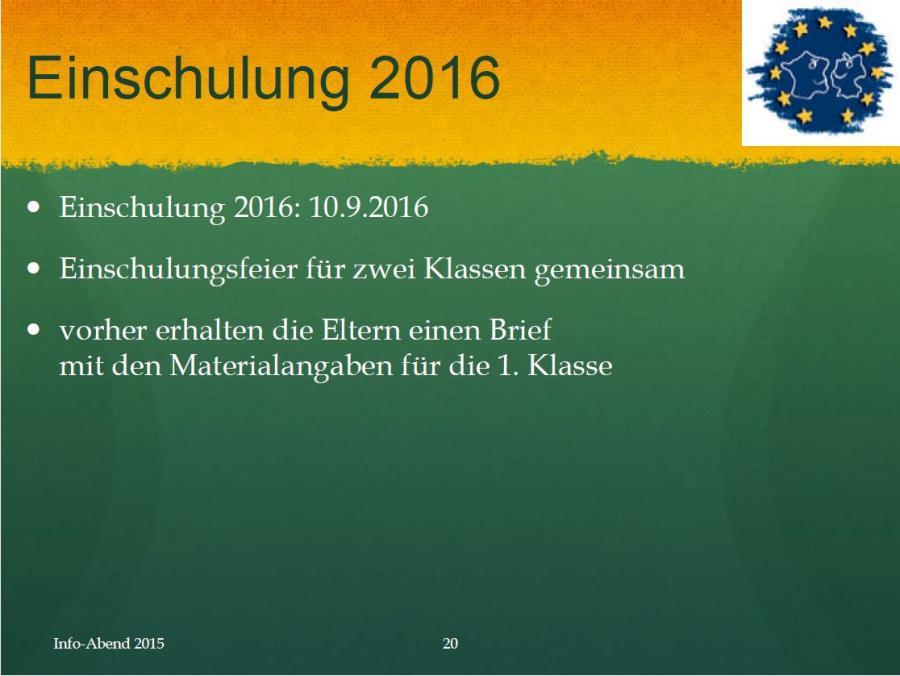 Präsentation_MGS_2016-20