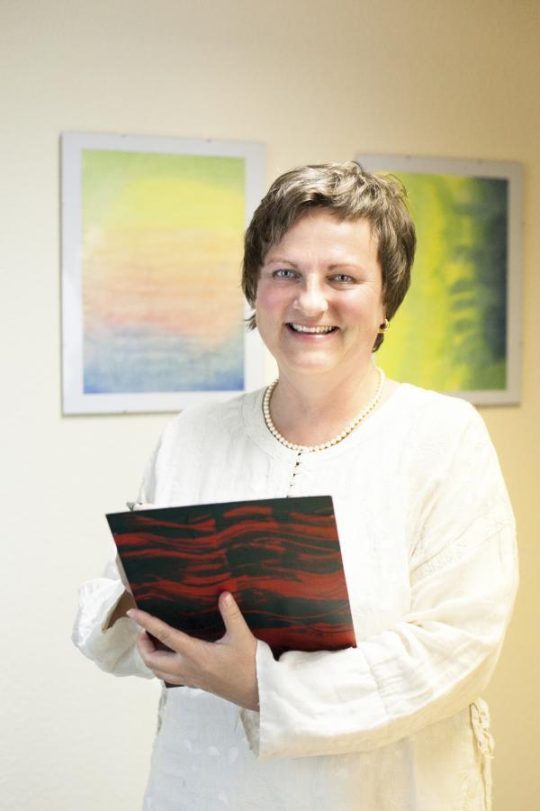 Simone Dreblow