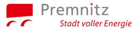 Premnitz - Stadt voller Energie