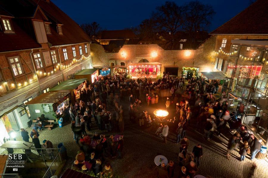 Weinhactsmarkt 2017