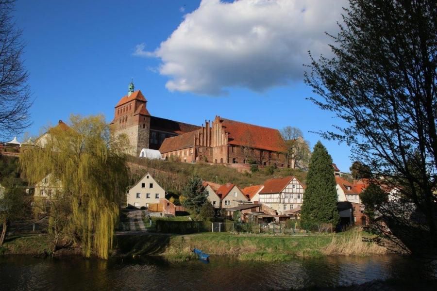Prignitz-Museum am Dom_verkleinert