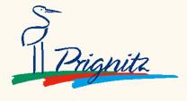 Prignitz
