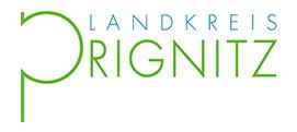 Logo Prignitz