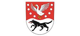 Wappen Prignitz