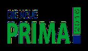 Prima Messe 2016