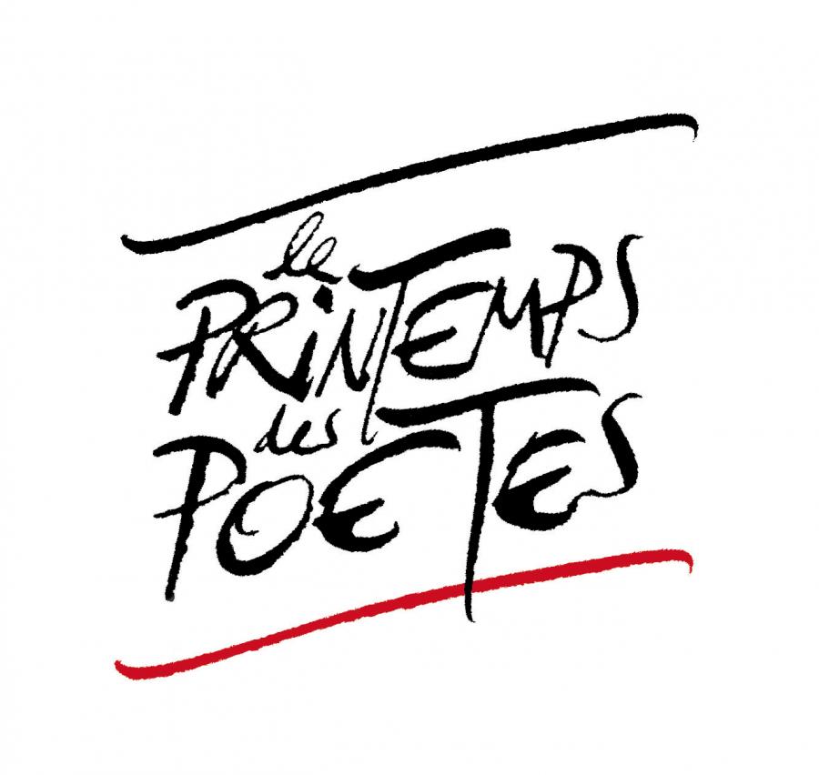 Frühling der Dichter