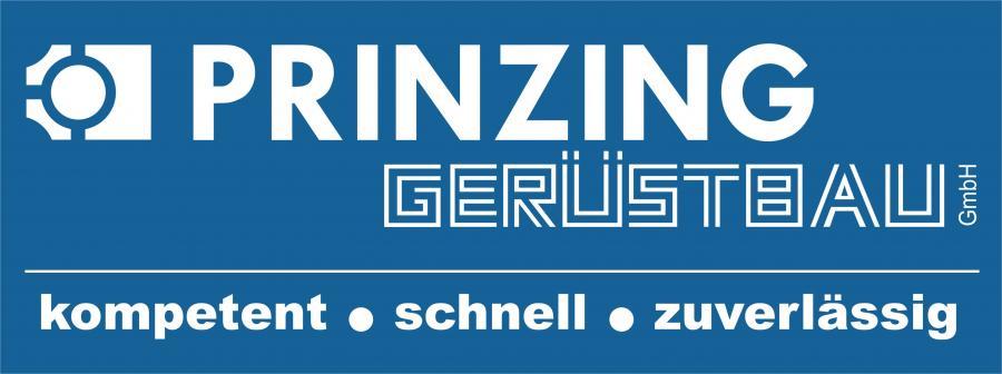 Prinzing Gerüstbau