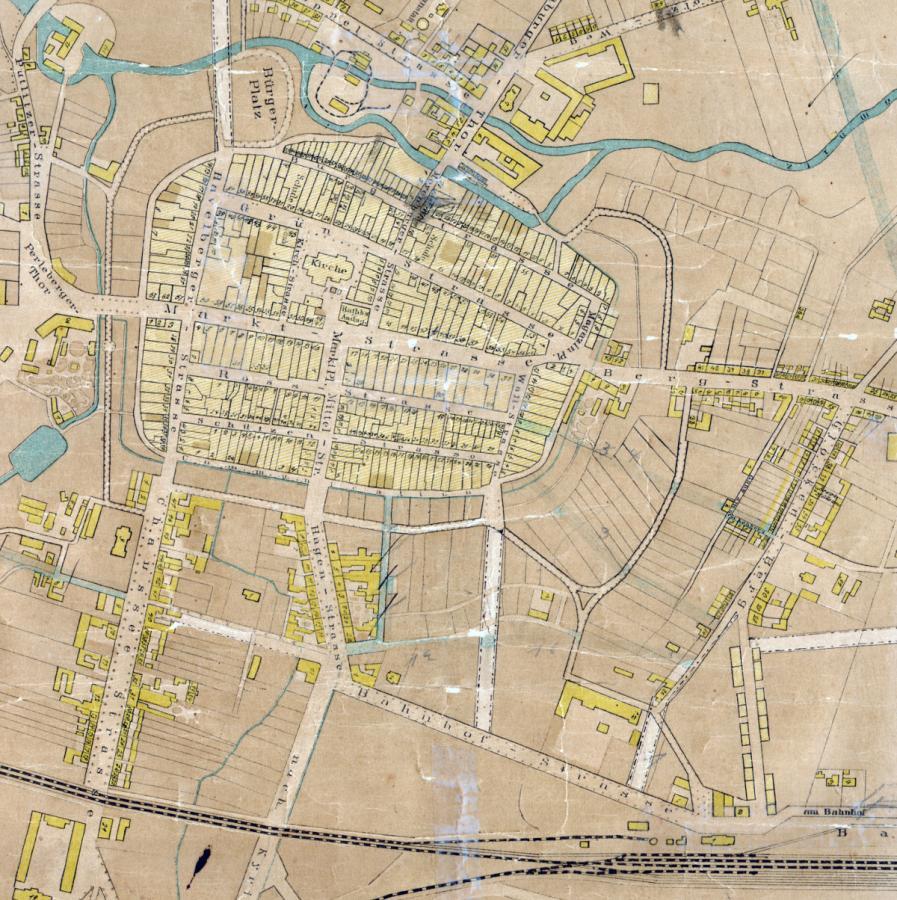 Stadtplan1896