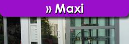 Weiter zu den Impressionen des Homelifts Maxi