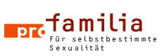 pro Familia
