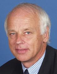 Prof. Dr. Hans-Hermann Dickhuth
