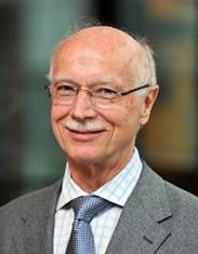 Prof. Dr. Herbert Löllgen