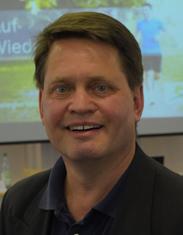 Prof. Dr. med. Rüdiger Reer