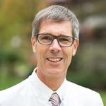 Prof. Dr. med. Thomas Horstmann