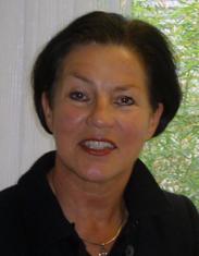 Prof. Dr. med. Ulrike Korsten-Reck