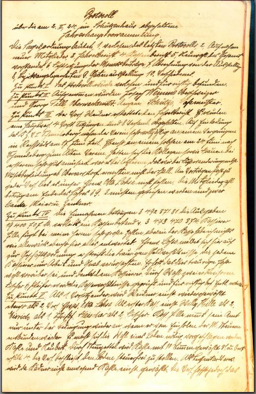 Protokoll_ 02.02.1924