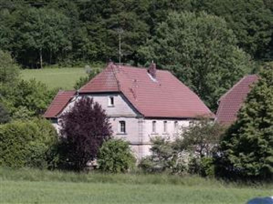 Prühler Mühle 157-51