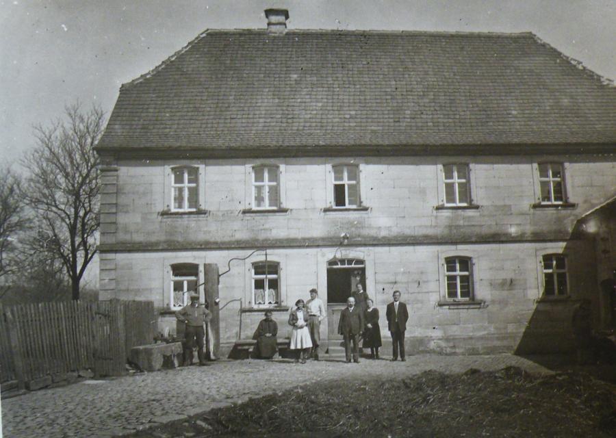 Prühler Mühle1