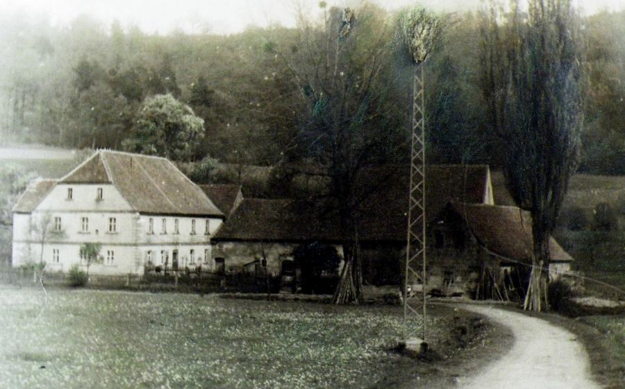 Prühler Mühle4b