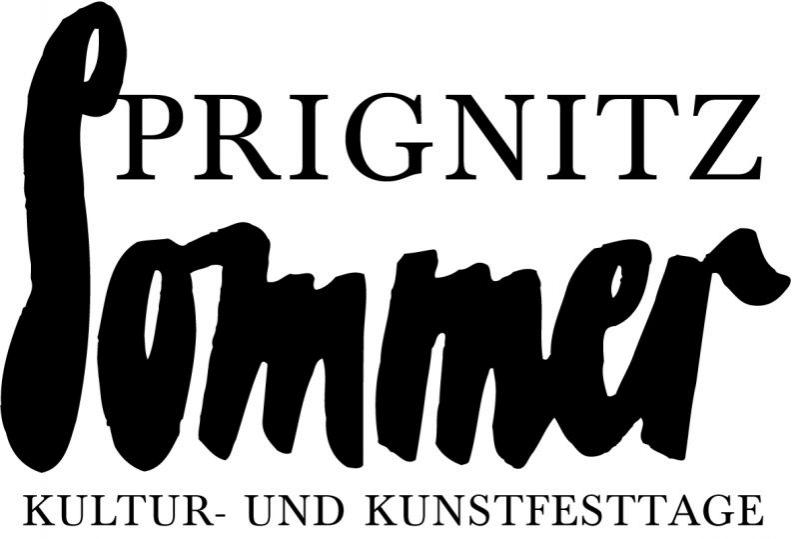 Prignitz Sommer