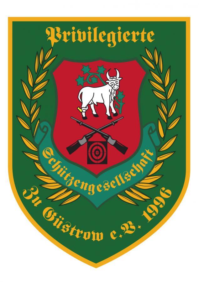 PSG Güstrow