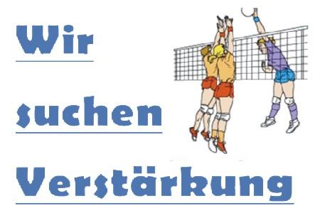 PSV Volleyball