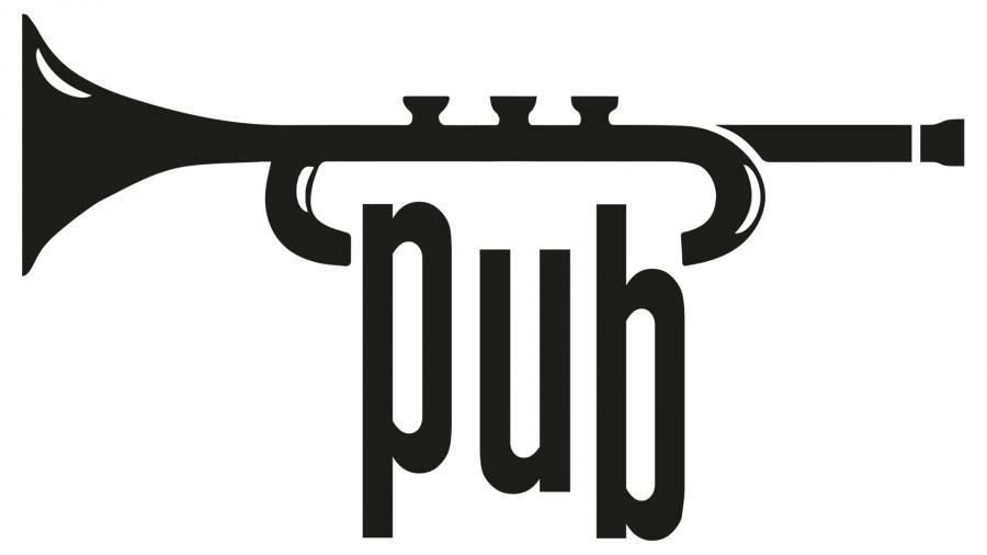pub Hilden