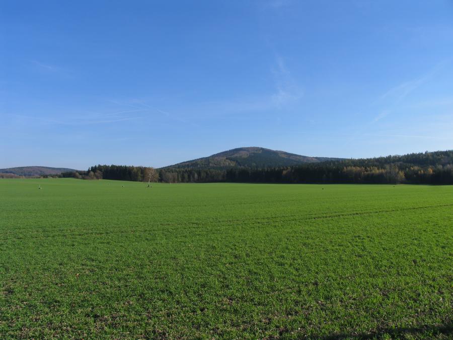 Putzkau-Bergblick