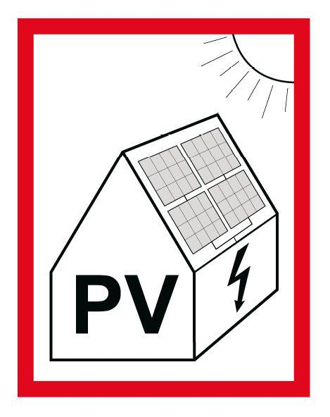 PV_Hinweis