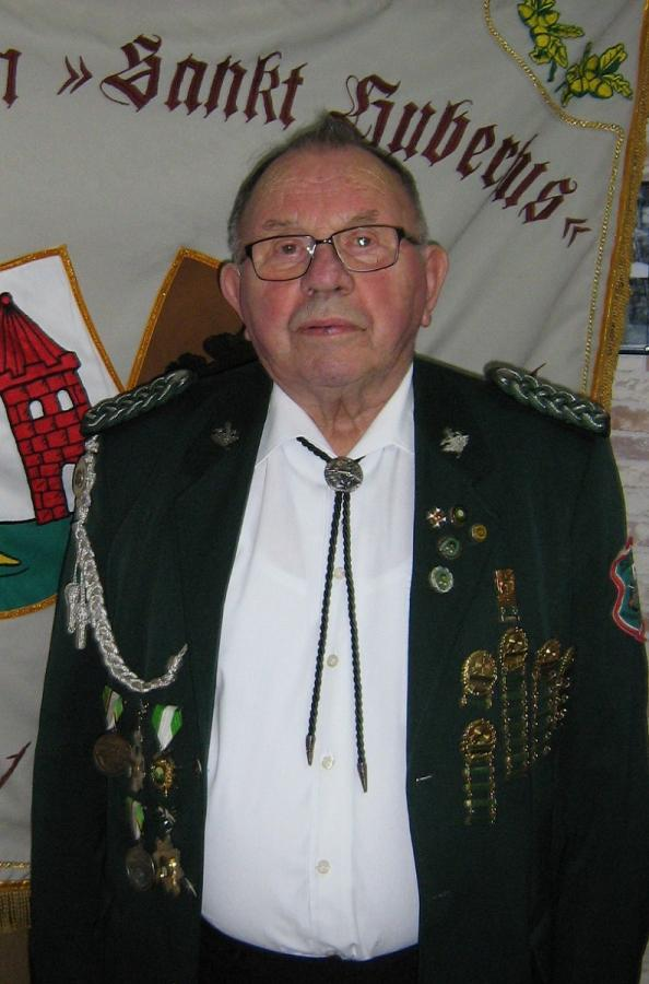 Pyplo Werner