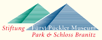 Stiftung-Fürst-Pückler