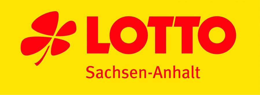 Logo_LOTTO