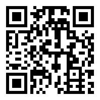QR-Code der Kultur- und Denkmalvereins Fallersleb