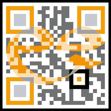 QR-Code für Ihr Smartphone