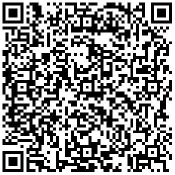 Kontaktdaten -QrCode -