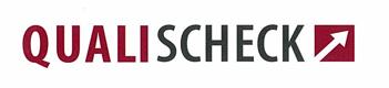 logo qualischeck