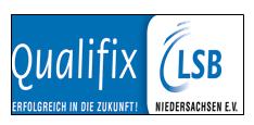 Qualifix 2014