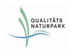 QualitätsNaturpark